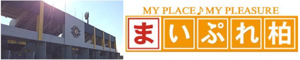 mypltop